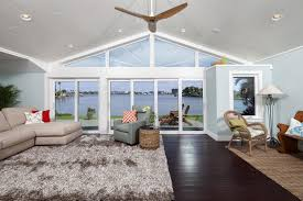 what size ceiling fan do i need for my living room pranksenders