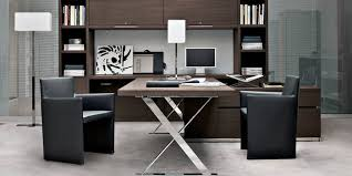 high office furniture atlanta.  high ingenious ideas high end office furniture unique top 30 best with atlanta a