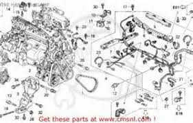 similiar honda accord engine wiring diagram keywords neon 2 0 engine diagram in addition wiring diagram 2000 honda accord