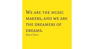 Roald Dahl Quotes Cool Roald Dahl Quotes POPSUGAR Smart Living Photo 48