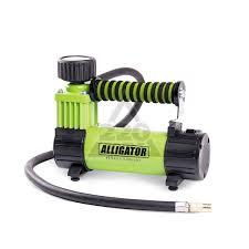 <b>Компрессор Alligator AL-300Z</b> - купить, цена и фото в интернет ...