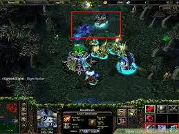 how to play barathrum on dota 9 steps with pictures wikihow