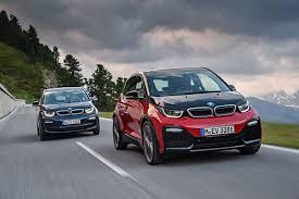 BMW Convertible southern california bmw : Select Southern California Residents Can Get $20k Off A BMW i3 ...