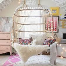 Bedroom Swing Chair, Bedroom Seating, Swinging Chair, Teen Bedroom Chairs,  Swing Chair