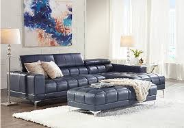 Sofia Vergara Living Room Furniture Sofia Vergara Furniture3