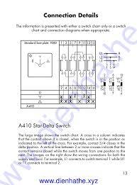 kraus naimer wiring diagram manual e book