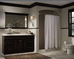 Bathroom Remodeling Simi Valley New Inspiration Design