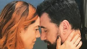 Federico Zampaglione dei Tiromancino: il matrimonio con Giglia Marra
