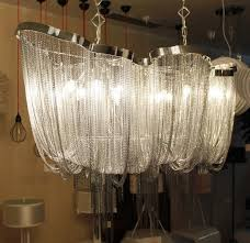 terzani style high quality replicas lighting on replica lights com
