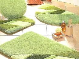 dark green bathroom rugs green bath rugs dark green bath rugs large size of green bathroom dark green bathroom rugs