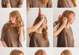 Fake You For Hairstyles Let Your Aelida Keep Long – Hair Will That Short
