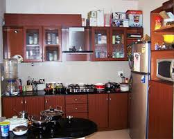 Small Picture Recently Archive Modular Kitchen Cabinets At Affordable Cost In