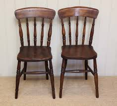 Spindle Back Chairs Antique Best 2000 Antique Decor Ideas Antique Spindle Back Dining Chairs