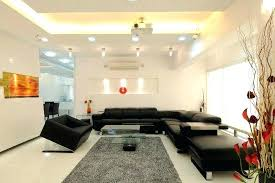 ultra modern living room. Ultra Modern Living Room Charming How To Enhance Your Home With Design . O