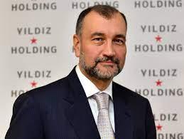 Forbes, Türkiye'nin en zengin 100 ismini açıkladı - Dünya Gazetesi