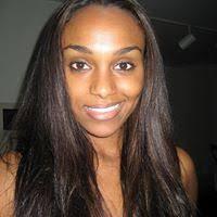 Kellie Sampson Phone Number, Address, Public Records | Radaris