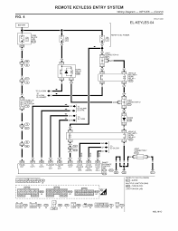 2000 gmc sierra headlight wiring diagram 2000 discover your gmc w3500 wiring diagram 2000 gmc sierra headlight