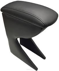 """Подлокотник """"Auto Premium"""", для <b>Lada Largus 2012</b>- — купить в ..."""