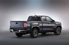 the web s leading truck and trailering information site online canyon s customer focused technologies include available onstar 4g lte connectivity a built in wi fi hotspot and expected segment first available