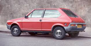 File:Fiat-Strada-Side.jpg - Wikimedia Commons