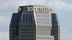 Melon Bank Bny Mellon To Pay 54m Over Mishandling Of Adrs Pittsburgh