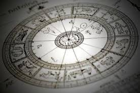 Accurate Birth Chart Reading Understanding Astrological Chart Readings Lovetoknow