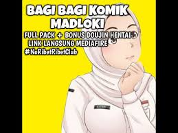 Maybe you would like to learn more about one of these? Komiknya Orang 54ng3 Mad Loki Lengkap 2020 Link Mediafire Lagu Mp3 Mp3 Dragon