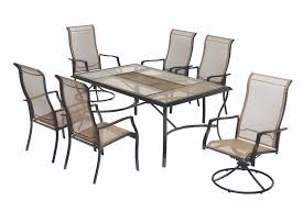 patio furniture sold only at home depot has been recalled hampton bay anselmo