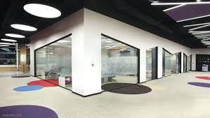 modern office ceiling. office ceiling ideas terrific contemporary design modern offices tile i
