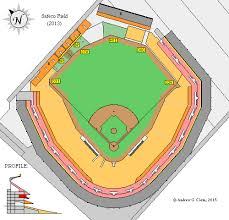 Clems Baseball T Mobile Park Safeco Field