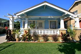 Small Picture California Bungalow California Bungalow and Craftsman Real