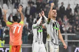 Video News Juventus: video notizie aggiornate della Juve calcio