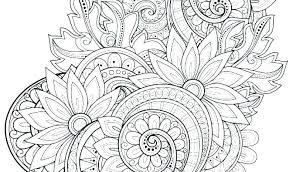 advanced mandala coloring pages free advanced mandala coloring pages free printable advanced mandala free printable advanced