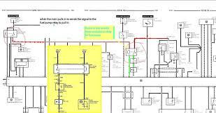 similiar i radio wiring diagram keywords wiring diagram for bmw 525i wiring wiring diagrams for car