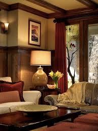 Interior Design Sarasota Style Awesome Design Inspiration