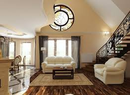 Beautiful House Interior Fascinating Beautiful Home Interior Designs Of  Well Home Design House Interiors And Beautiful Homes Decoration