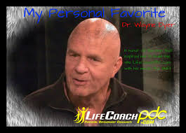 famous life coaches 5 famous people whom you can learn great lessons from life coach pdc