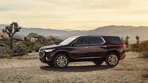 2018 chevrolet release date. wonderful chevrolet built for style and purpose u2013 inside out the completely redesigned 2018  traverse offers for chevrolet release date