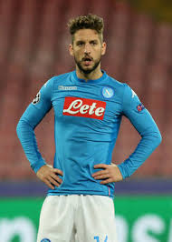 Chelsea are rumoured to have their eye on kalidou koulibaly and dries mertens with the serie a stars' napoli side reportedly facing a cashflow. Pes Miti Del Calcio View Topic Dries Mertens 2016 2018