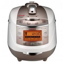 Купить <b>мультиварку Cuckoo CMC-HJXT0804F</b> в интернет ...