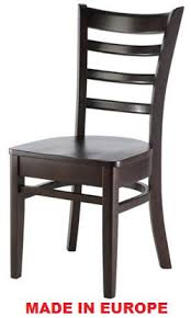 urban furniture melbourne. brilliant furniture restaurant chairs  urban timber steat chair is made in europe it sold  hardwood with timber seat and furniture melbourne c