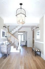 foyer lighting ideas. Entryway Lighting Pendant Foyer Fabulous Farmhouse Fixtures How To . Ideas