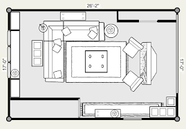 Awesome Design Photos Living Room Floor Plans On Living Room With Design  Ideas