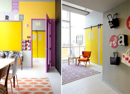 airbnb office design san. simple office courtesy airbnb throughout office design san