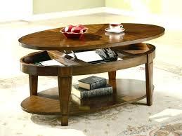 white clad coffee table white clad oak ice box coffee table white clad lift top