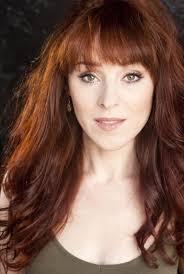 Ruth Connell | Supernatural Wiki | Fandom