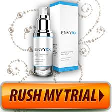 envy rx serum. Plain Envy Intended Envy Rx Serum T