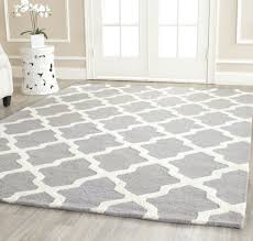 cool gray area rugs fresh 222 safavieh brady grey rug reviews wayfair uk furniture