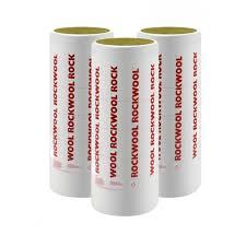 loft insulation 200mm. 170mm rockwool roll loft insulation full pallet 18 200mm s