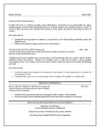 Resources Specialist Resume Human Curriculum Vitae Samp Sevte